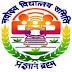 Navodaya Vidyalaya Samiti Recruitment Notification 2016 (Job Vacancies- 2072) For the Posts of TGTs, PGTs, Teacher, Asst Commissioner, Principal