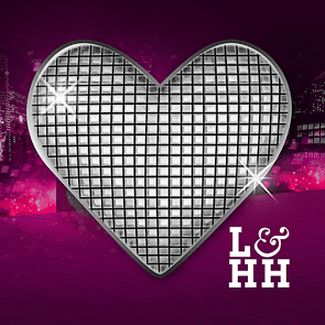Love & Hip Hop The Game - VER. 1.50 Infinite (Gem - Money) MOD APK