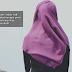'Guna imej wanita bertudung lakon watak negatif, sedarkah anda imej Islam sedang diburukkan secara halus?'
