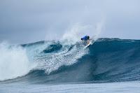 64 Ezekiel Lau Outerknown Fiji Pro foto WSL Ed Sloane