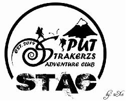 Siput Trackerzs