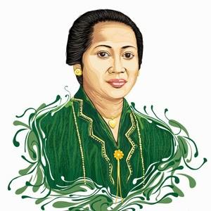 Puisi Untuk Hari Ibu Kartini