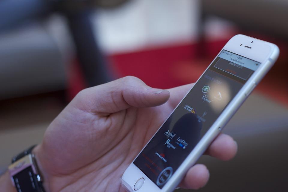 蘋果購併新創公司Emotient,你的喜悅、悲傷iPhone未來會知道!
