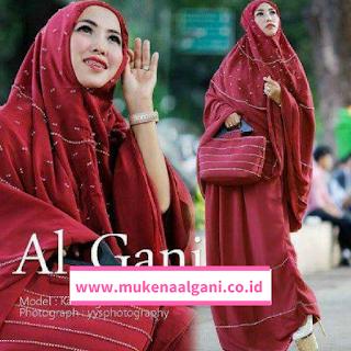 Pusat Grosir mukena, Supplier Mukena Al Gani, Supplier Mukena Al Ghani, Distributor Mukena Al Gani Termurah dan Terlengkap, Distributor Mukena Al Ghani Termurah dan Terlengkap, Distributor Mukena Al Gani, Distributor Mukena Al Ghani, Mukena Al Gani Termurah, Mukena Al Ghani Termurah, Jual Mukena Al Gani Termurah, Jual Mukena Al Ghani Termurah, Al Gani Mukena, Al Ghani Mukena, Jual Mukena Al Gani,  Jual Mukena Al Ghani, Mukena Al Gani by Yulia, Mukena Al Ghani by Yulia,  Jual Mukena Al Gani Original, Jual Mukena Al Ghani Original, Grosir Mukena Al Gani, Grosir Mukena Al Gani, Mukena Madina Kuning Marun