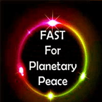 Fast for planetary peace, fasting to remove planetary problems, how to do fast, Facts of fast, spell in fast, right way to do fast, science of fast, 9 types of fast for planetary peace.