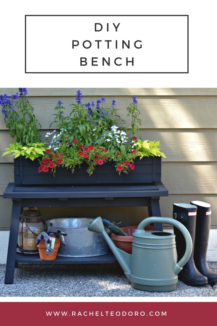 garage sale, paint sprayer, planting, gardening, outside, backyard, porch