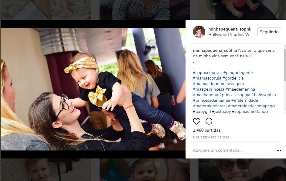 InspiraçõesComo Fotografar Bebê em Casa? - 30 Inspirações