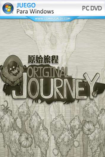 Original Journey PC Full Español