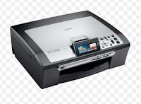 La Brother DCP-770CW est l'une des imprimantes Brother fabriquée par Brother Industries. Sa rapidité à gérer certaines activités d'impression n'est guère mise en doute