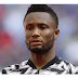Mikel begs Nigerians: 'please forgive me'