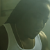 Video: Ace Hood - To Whom It May Concern/Came With The Posse