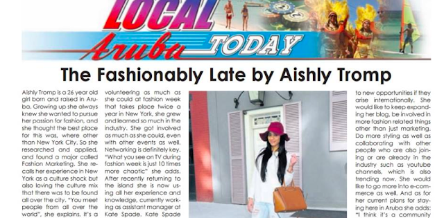 http://bondia24.com/?q=article%2Ffashionably-late-aishly-tromp