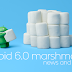 Asus ZenFone Marshmallow Upgrade coming this April