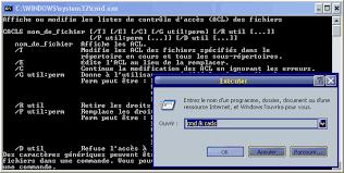 Nettoyer Son Pc Sous Windows 10