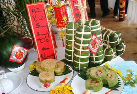 Vietnamese New Year 20