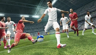 Download-Game-Gratis-PES-2013-Umstrie23