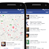 """Facebook Expands """"Find Wi-Fi"""" Feature Globally"""