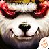 Taichi Panda v2.34 Mod