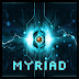 Myriad | Kodi Addon