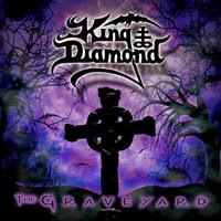 [1996] - The Graveyard