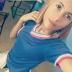 Garota de 15 anos desaparece na Bahia e família suspeita de jogo da 'Baleia Azul'