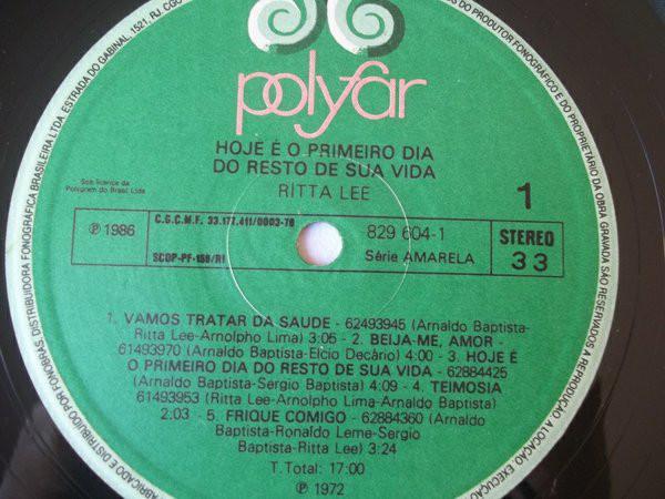 Mens Silk Pocket Square - Isis Ra Records Ltd by VIDA VIDA GCBKwCj8a
