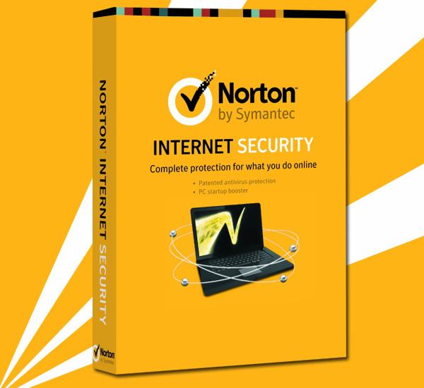 norton antivirus 2016 free download with key the software corner. Black Bedroom Furniture Sets. Home Design Ideas