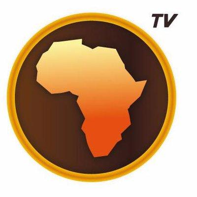 شبكة قنوات إفريقيا| بث مباشر-جودة عالية -AFRICA GROUP TV