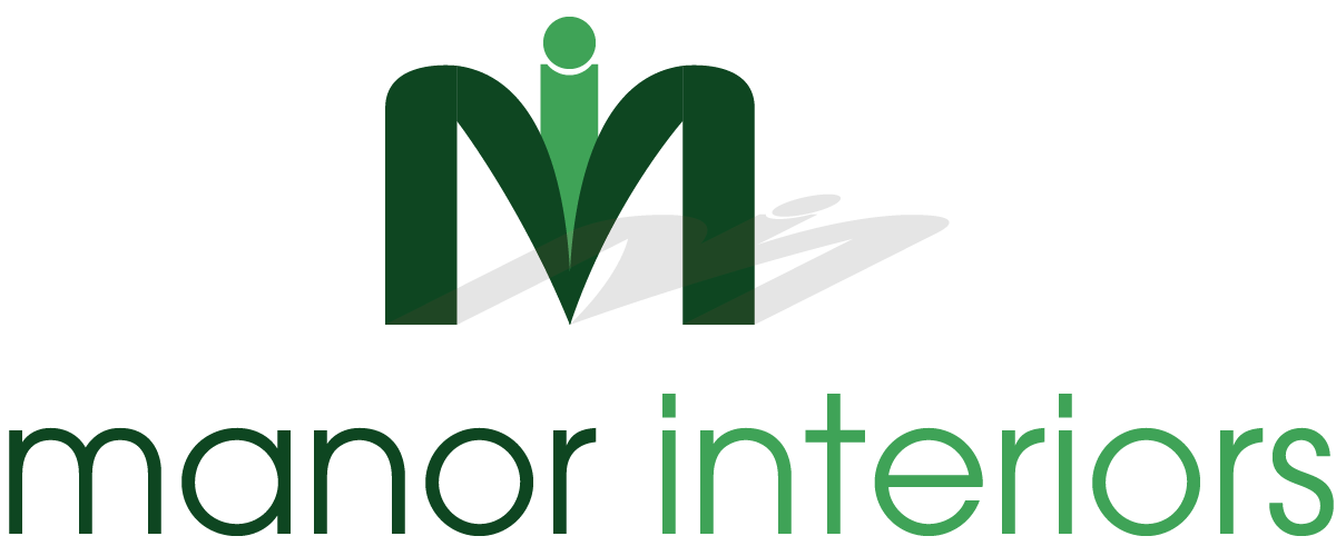 Manor Interiors Dublin