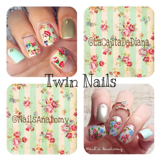 nailart-flowers