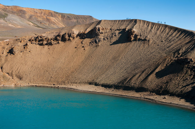 Cráter Viti