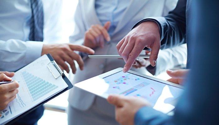 Keuntungan Menggunakan Aplikasi Investasi Trimegah