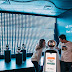 LG's 'Inspiration Gallery' Takes SXSW By Storm