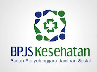 BPJS Kesehatan - Recruitment For D3, S1 Fresh Graduate PTT BPJS Kesehatan December 2018