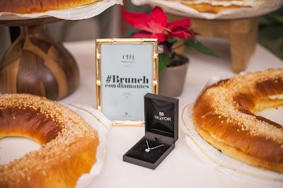 mejores-brunch-madrid-diamantes-navidad