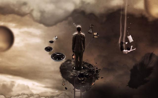 dreaming-soñando-mente