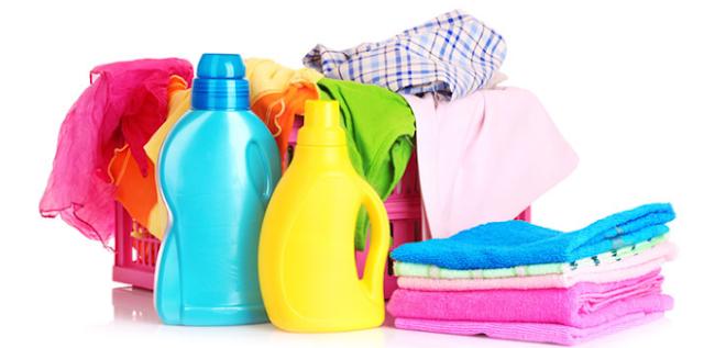 Parfum Laundry Grosir Jakarta Kualitas Mumpuni Hingga Memperlihatkan Hasil Sempurna