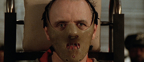 silence-of-the-lambs-dvd-blu-ray-criterion-collection