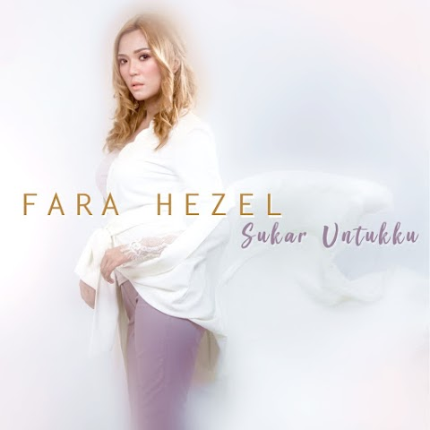 Fara Hezel - Sukar Untukku MP3