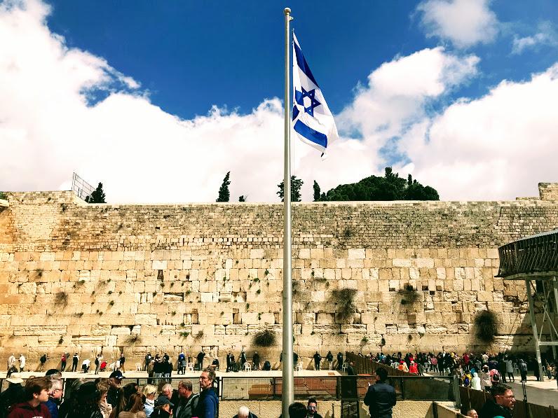 a7c2ae971fda Andy (Avraham) Blumenthal: *Leadership, Technology, Life And Faith ...