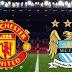 Ver Manchester United vs Manchester City en VIVO ONLINE DIRECTO