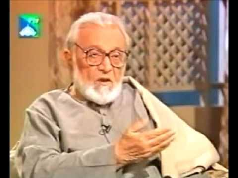 Zavia (Ashfaq Ahmed) All Videos