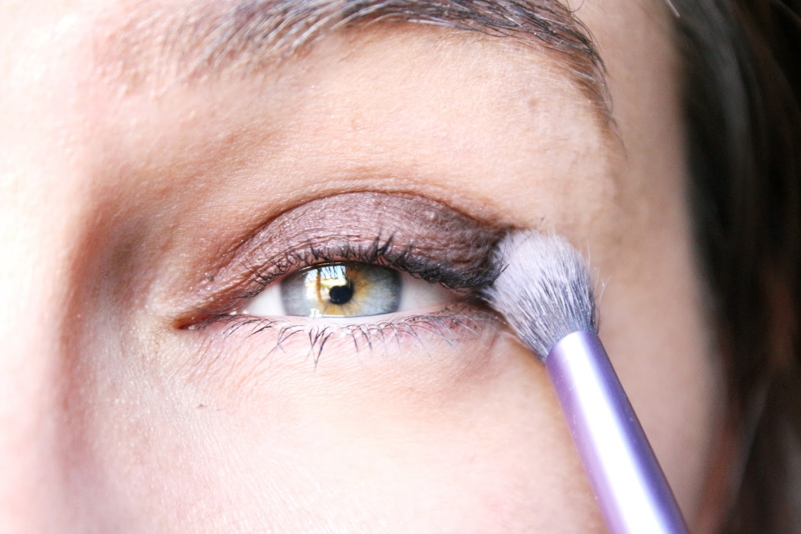 Makeup Prune Doux