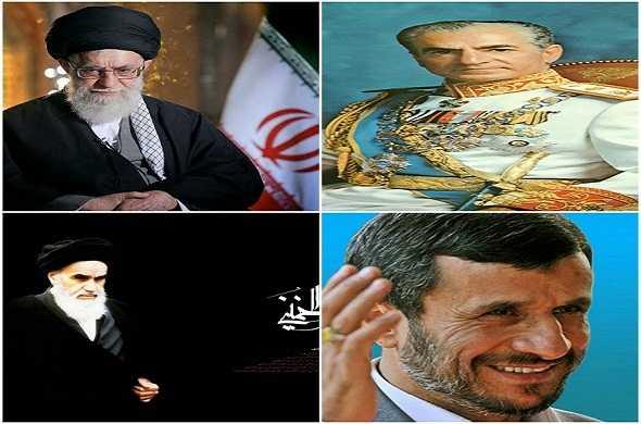 iranian-islamic-revolution-1979-الثورة-الايرانية-الاسلامية