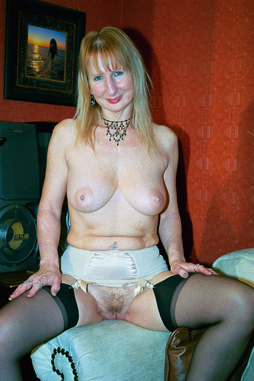 Girls with tranny torrent