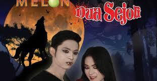 Kumpulan Lagu mp3 Vita Alvia Melon Duet Manis Melon Dua Sejoli Terbaru