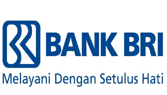 Contoh Soal Tes Psikotes Bank Bri Indonesia Open Staffroof