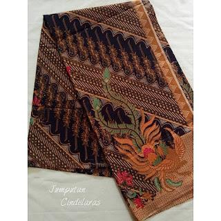 kain-batik-printing-parang-dobi2
