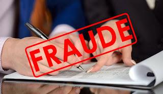 Servidora do INSS casou filho com tia-avó para fraudar Previdência