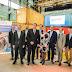 Innecs Power Systems haalt ruim 4 miljoen binnen voor uitrol energieconversiesystemen